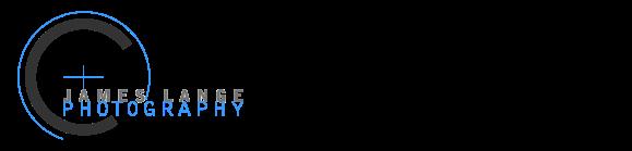 Website-Logo_clear